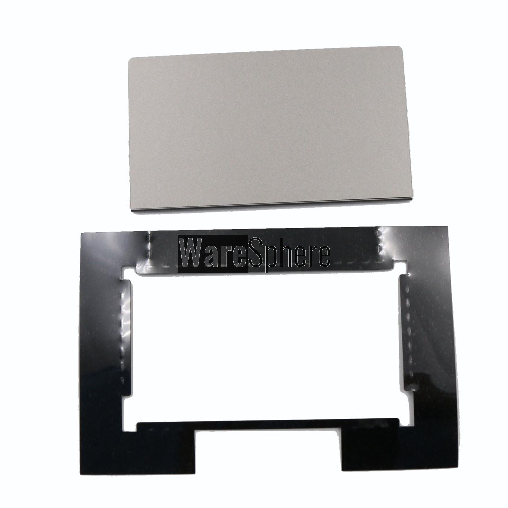 Touchpad Module For Lenovo ThinkPad L380 Yoga 01LV598 01LV599 Silver