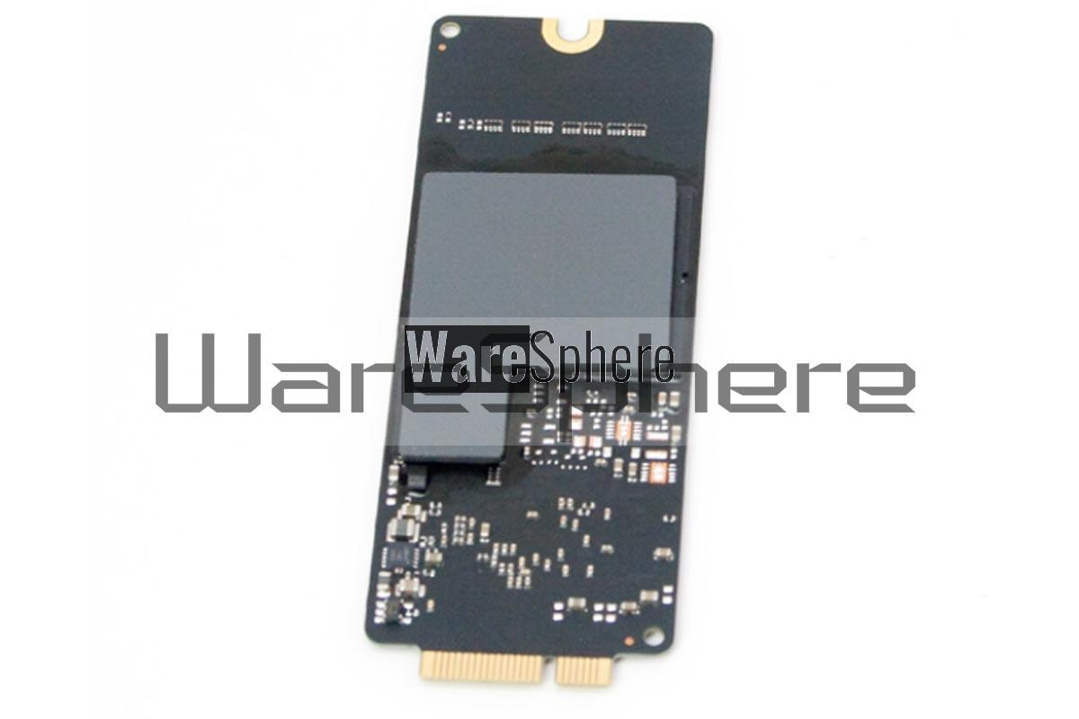 768G SSD for Apple IMAC A1398 A1425 MC975 MC976 MC212 MC213 655-1796-A