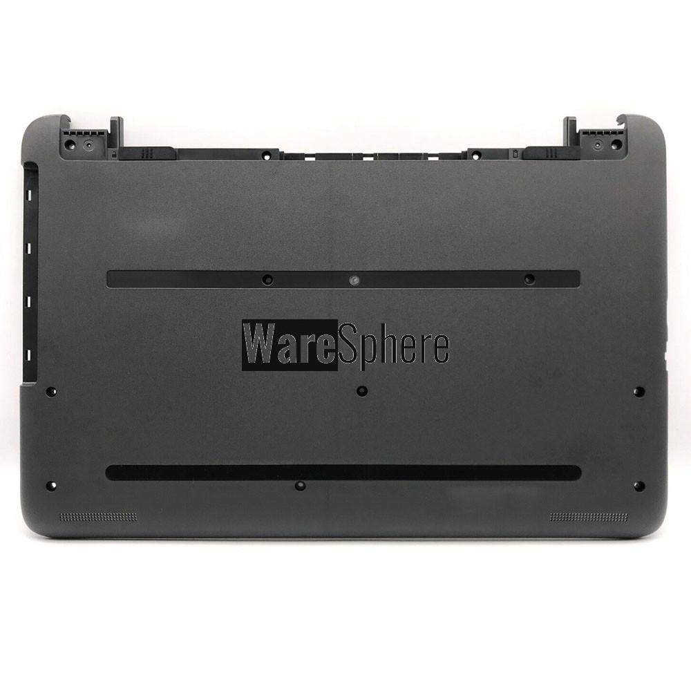 Bottom Base Cover for HP 250 G5 859513-001 Gray