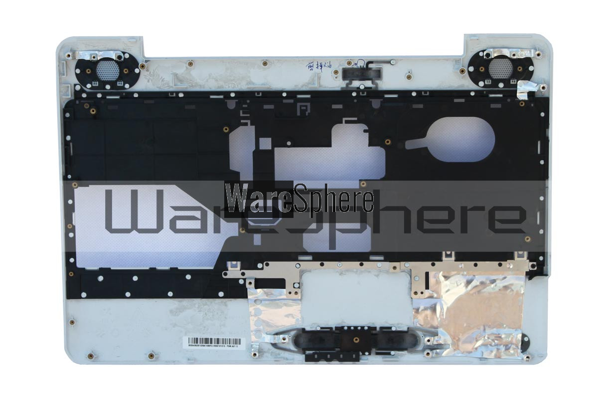 Upper Case Assembly for Toshiba Satellite L505 L505D V000181010