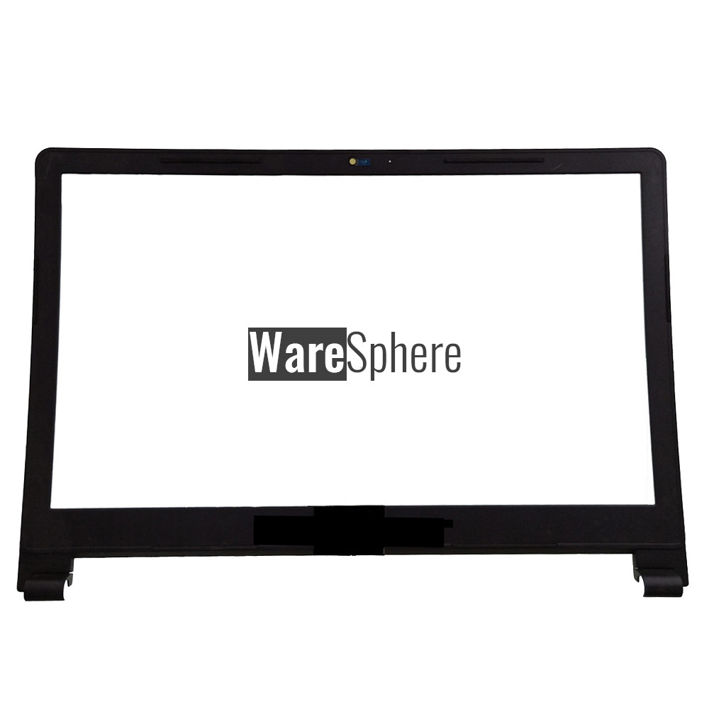 LCD Front Bezel for  Dell Vostro 3568 3561 06C63X Black
