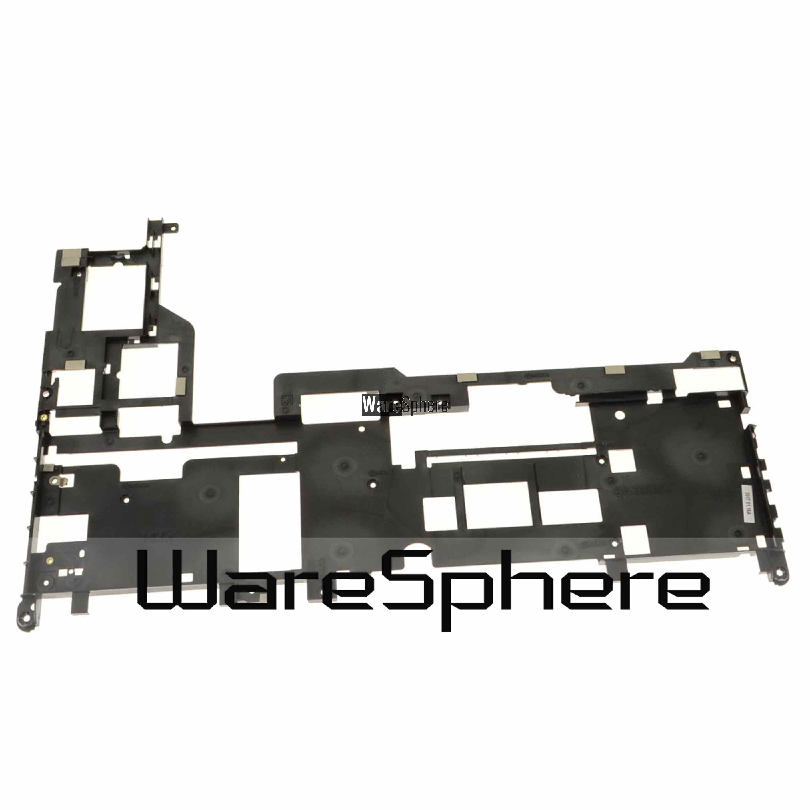 29JC7 029JC7 AP1S4000200 Middle Frame Support Bracket Assembly For Dell  Latitude 5580