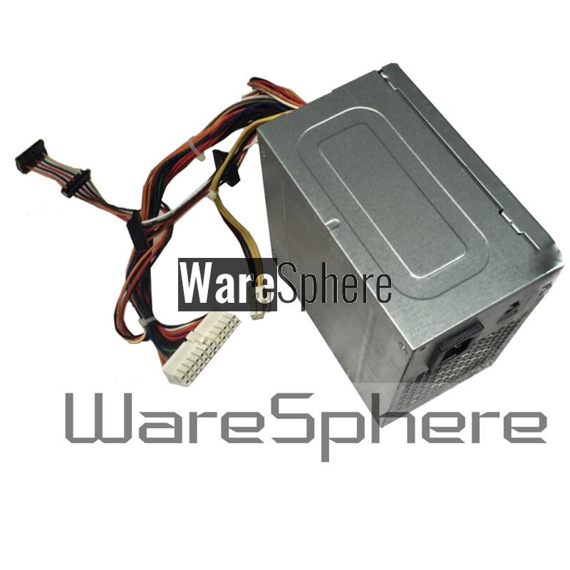 265W Power Supply For Dell Optiplex 790 990 Mini Torre MT GVY79 0GVY79
