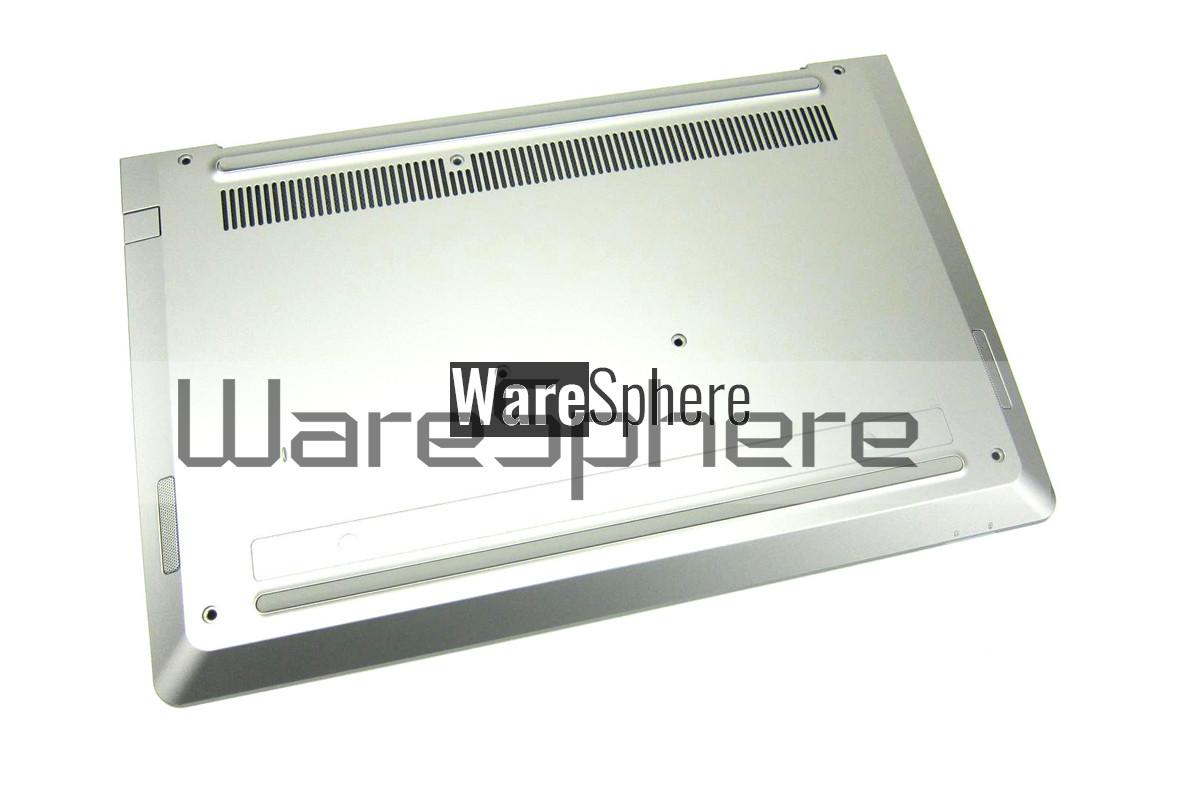 Bottom Base Cover for Dell Inspiron 11 3135 3137 3138 361YW Silver