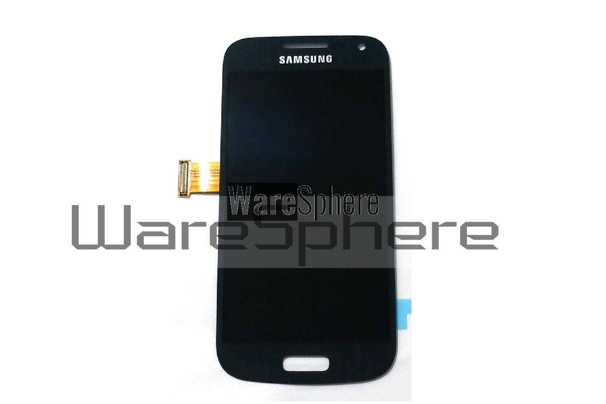 Samsung GT-I9195 Galaxy S4 Mini