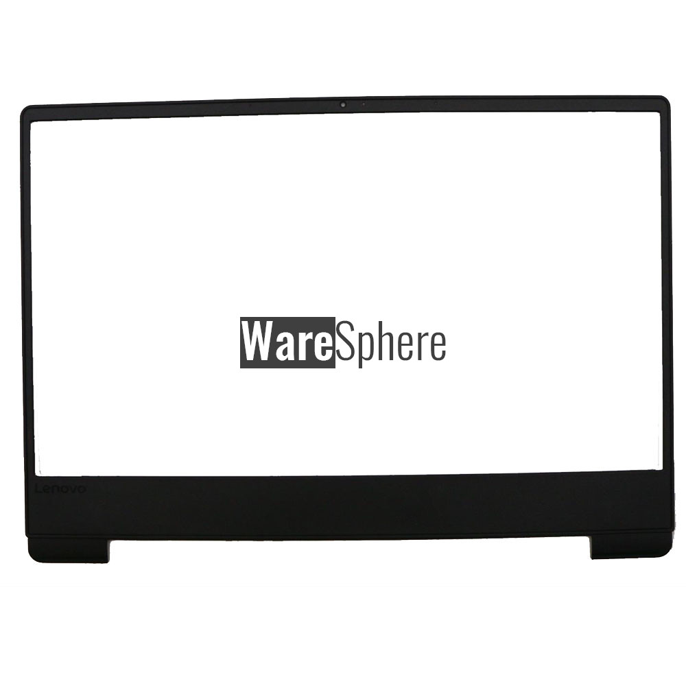 LCD Front Bezel for Lenovo Ideapad 330-14IKB Xiaoxin 7000-14 5B30R07582 Black