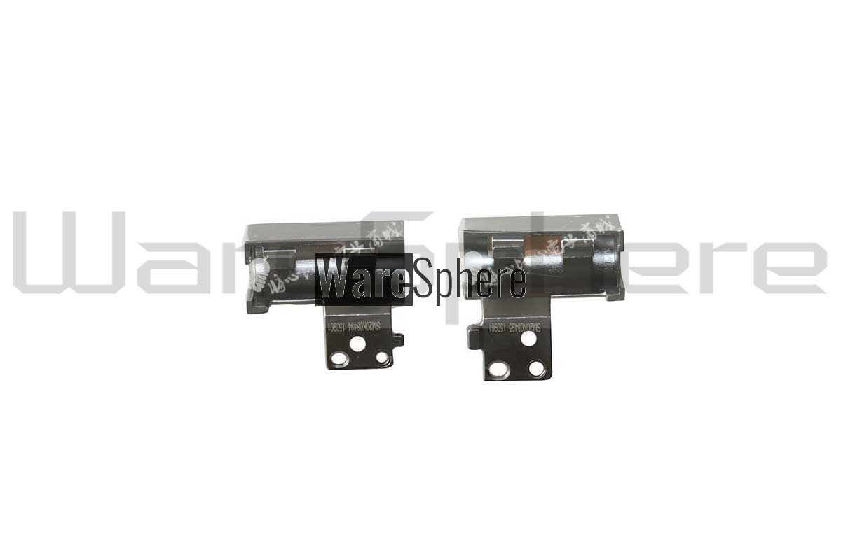LCD Panel Hinges for ThinkPad P70 00NY325