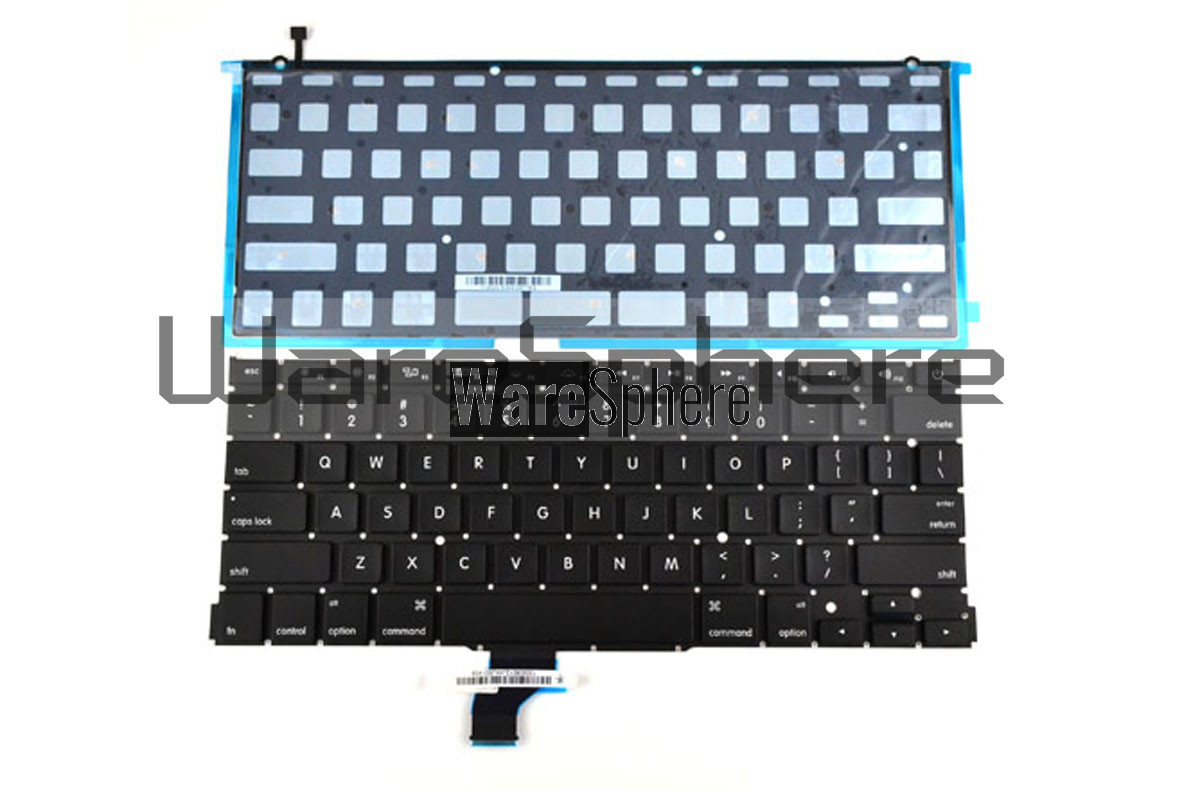apple-a1502-backlit-keyboard