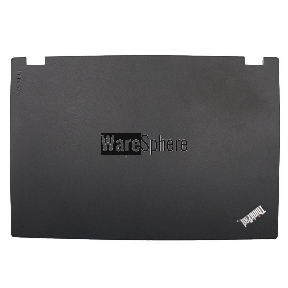 LCD Back Cover for Lenovo ThinkPad  L560 L570 00NY589 Black