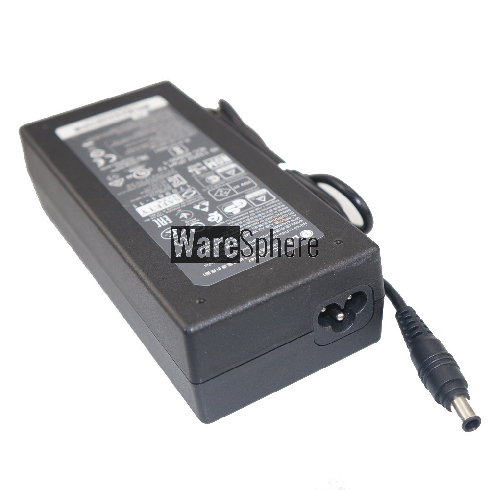140W 19V 7.37A AC Power Adapter for LG 34UC97 27UD88 34UM95 LCAP31 EAY64929302 A16-140P1A A140A002L Black