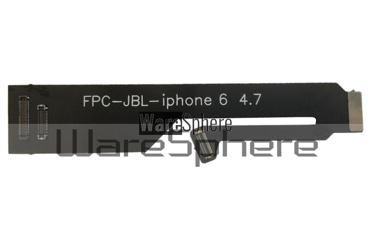 LCD Display Test Flex Cable Assembly  for Apple iPhone 6