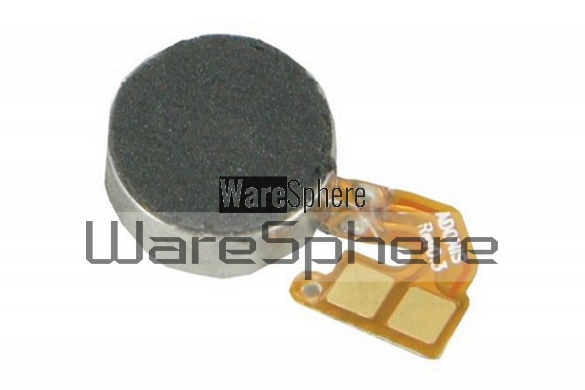 Vibrating Motor for Samsung Galaxy S4 i9500