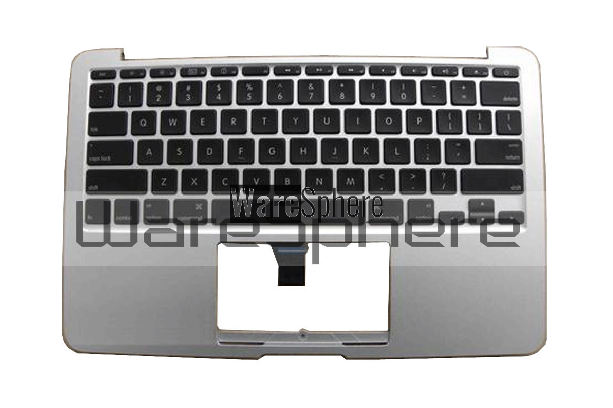 apple-1466-md760b-md761b-upper-case