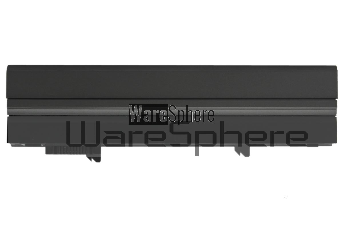 dell latitude e4310 battery silver XPH7N R3026