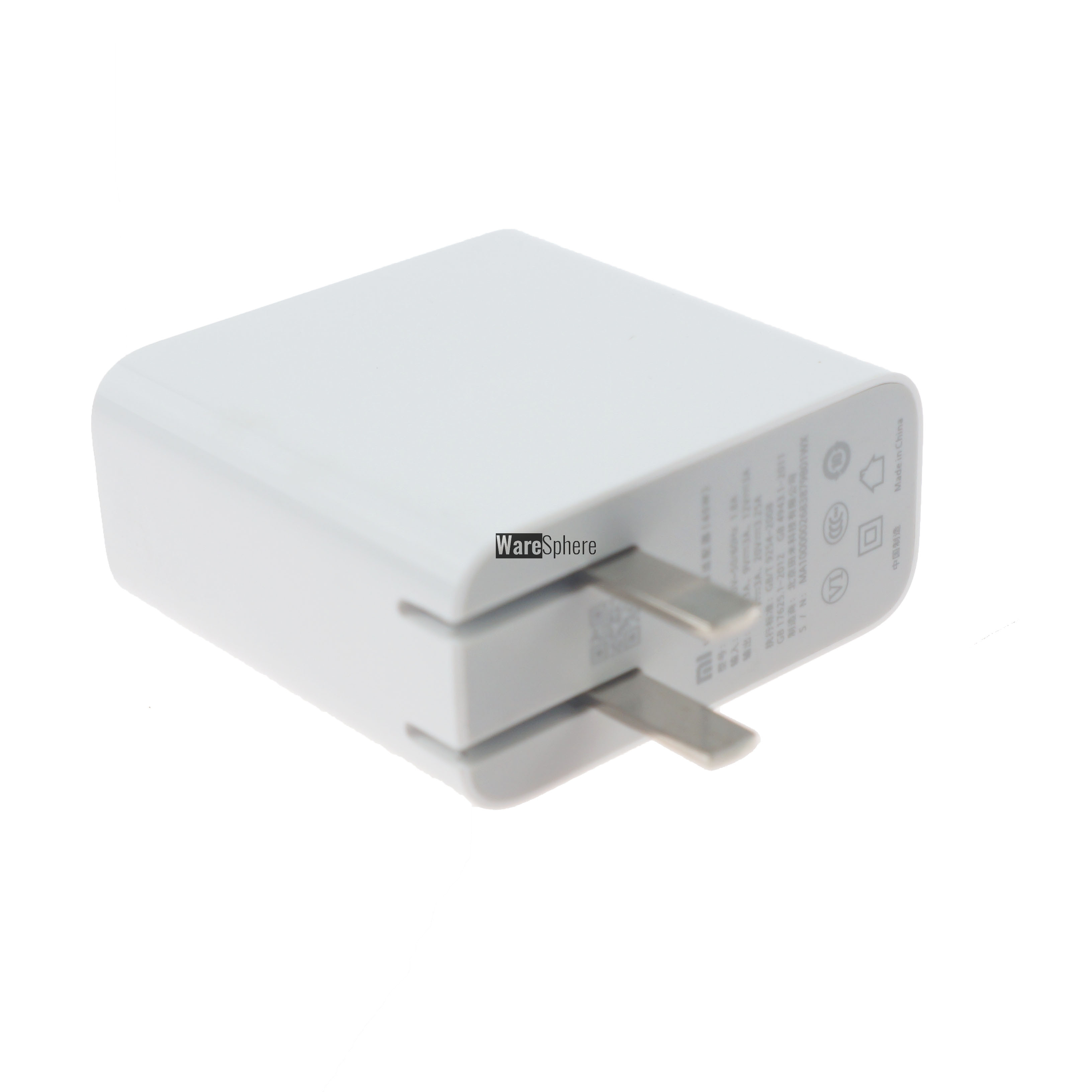 65W 20V 3.25A Type-C AC Adapter for xiaomi TIMI TM1613 ADC6502