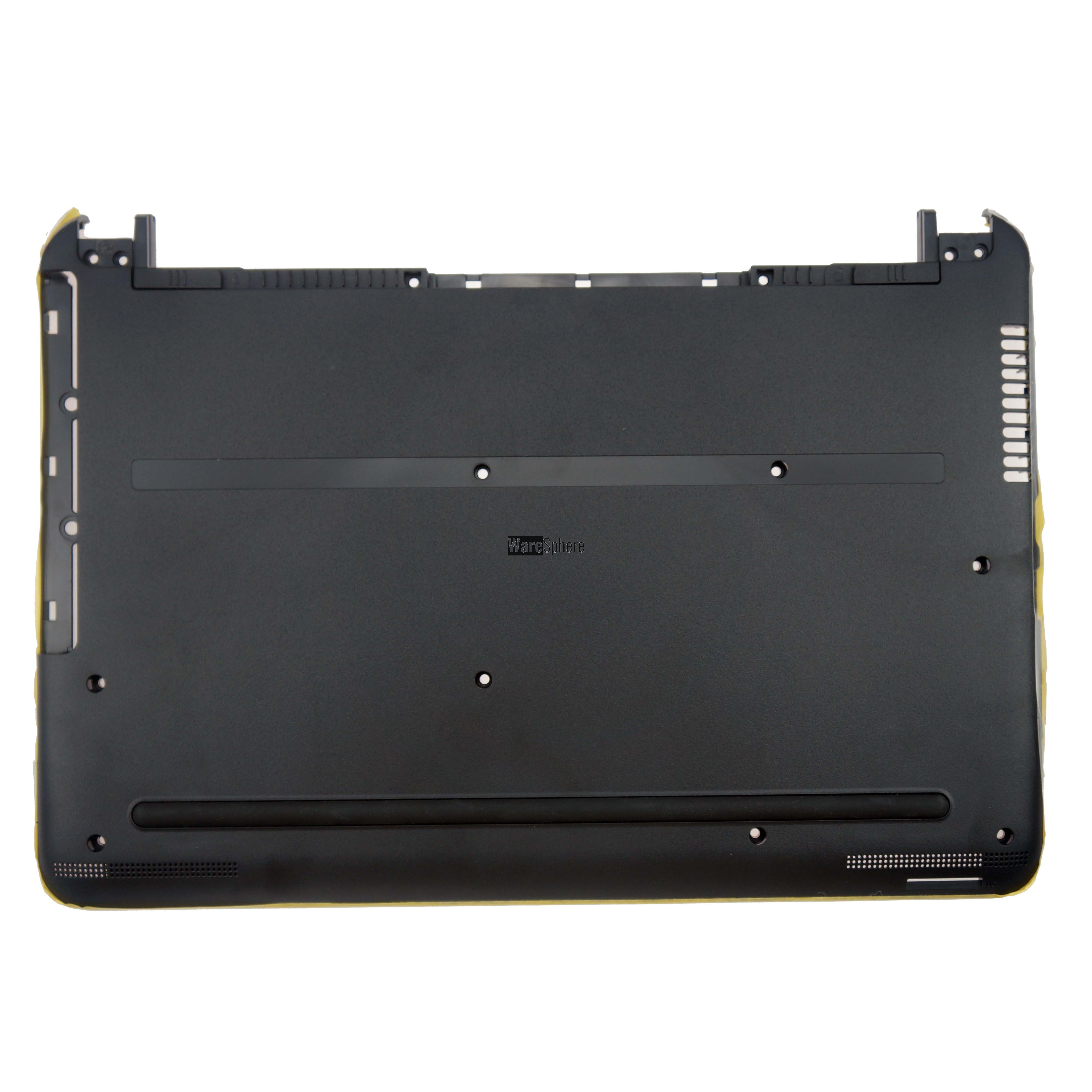 Bottom Base Cover for HP 340 348 G3 G4 6070B1006102 851535-001 Black