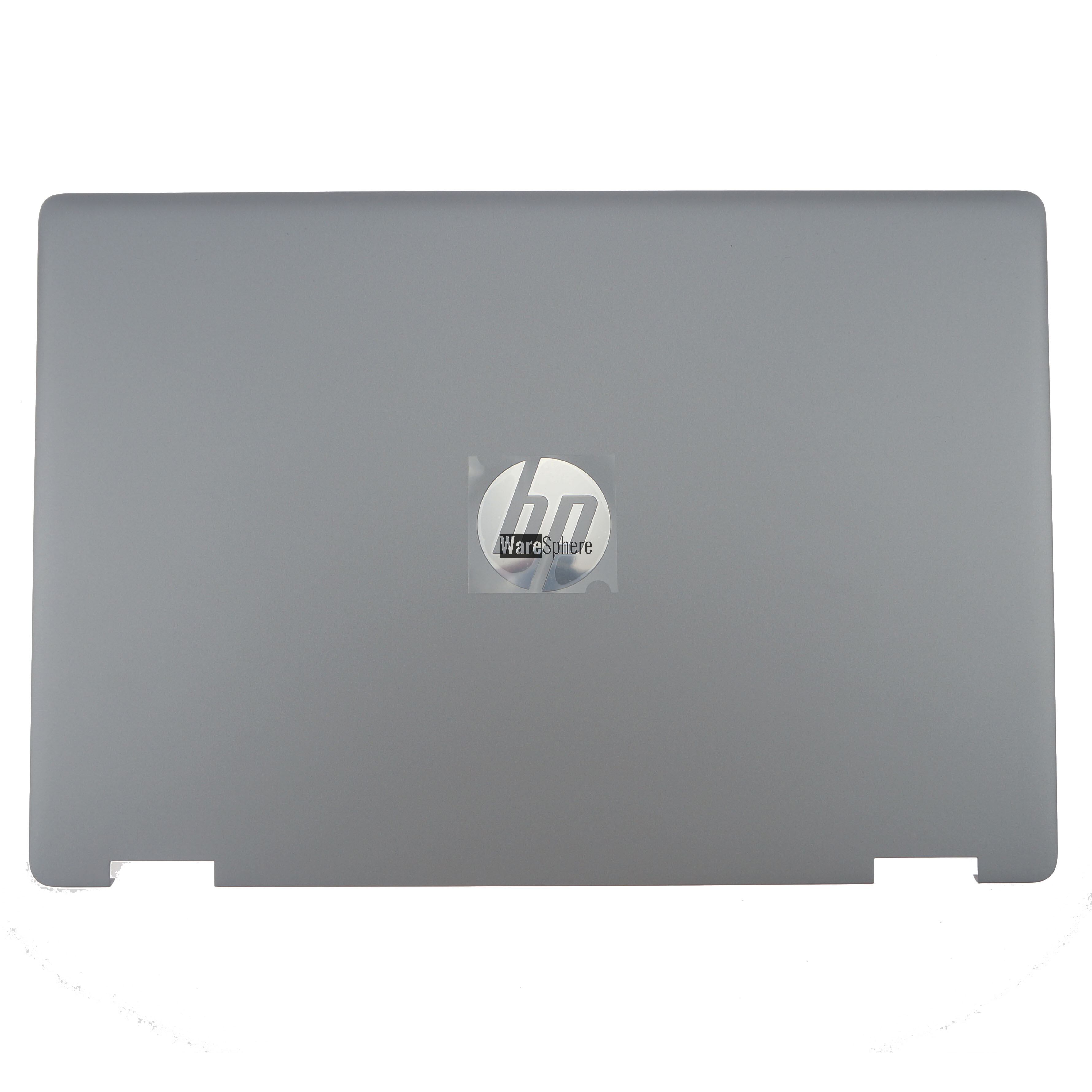 LCD Back Cover for Hp X360 14-DH L52879-001 4600GG0H0002 Grey