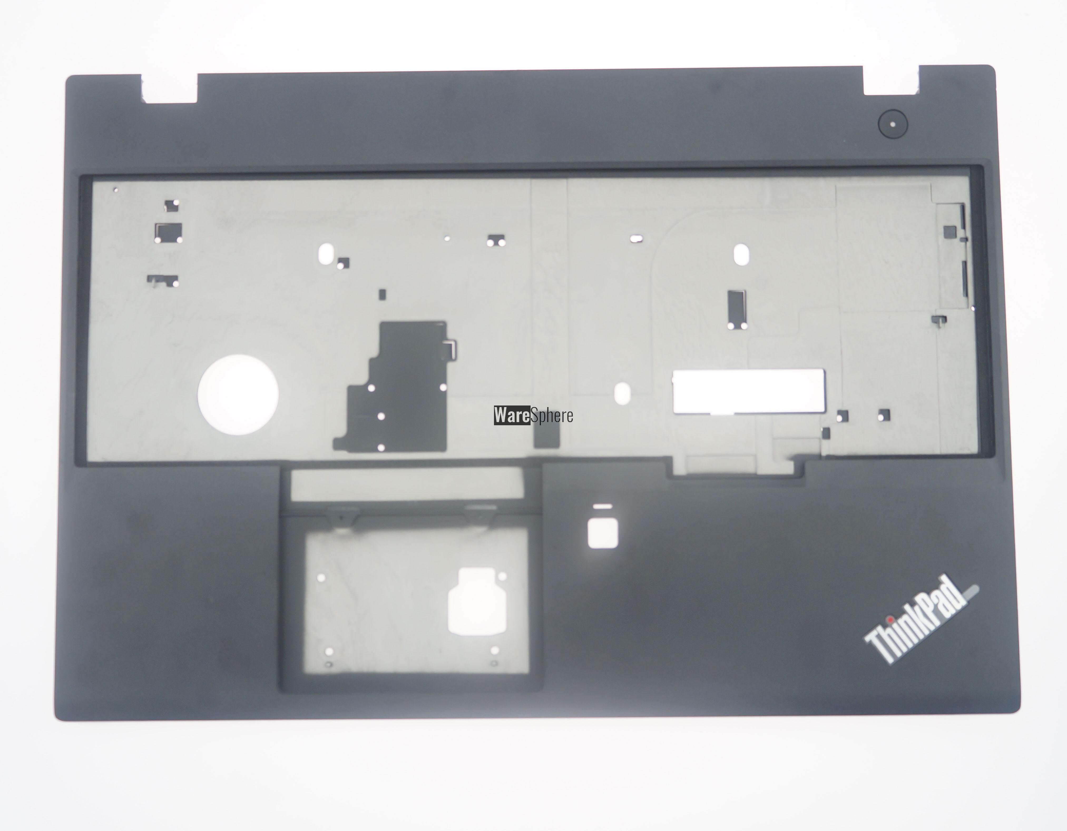 Upper Case Palmrest For Lenovo ThinkPad T580 P52S  01YR480 46M.0CW05.0002  -FPR