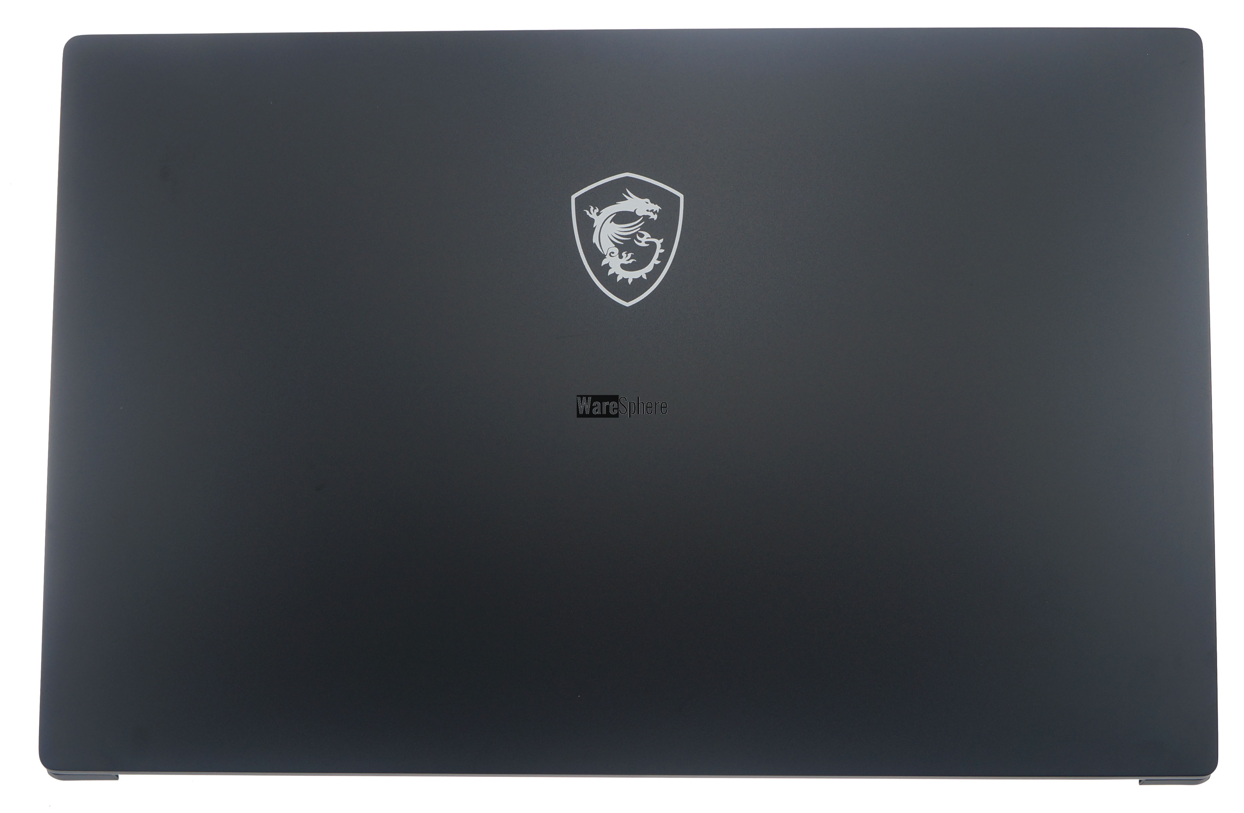 LCD Back Cover for MSI Modern 15 307551A214HG01 Black
