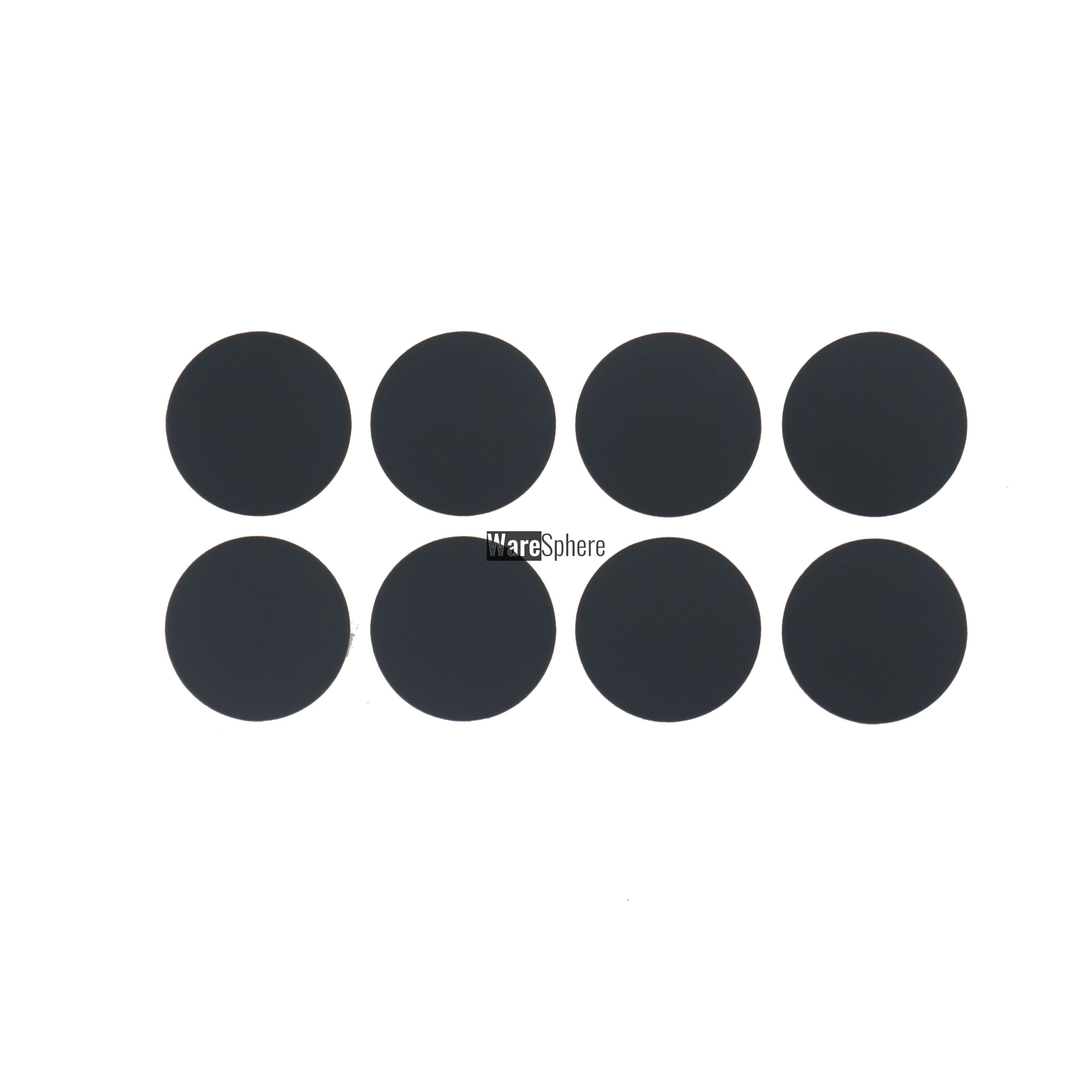 Rubbers for HP Chromebook 11 G4 EE 851133-001 3XY07BFTP00