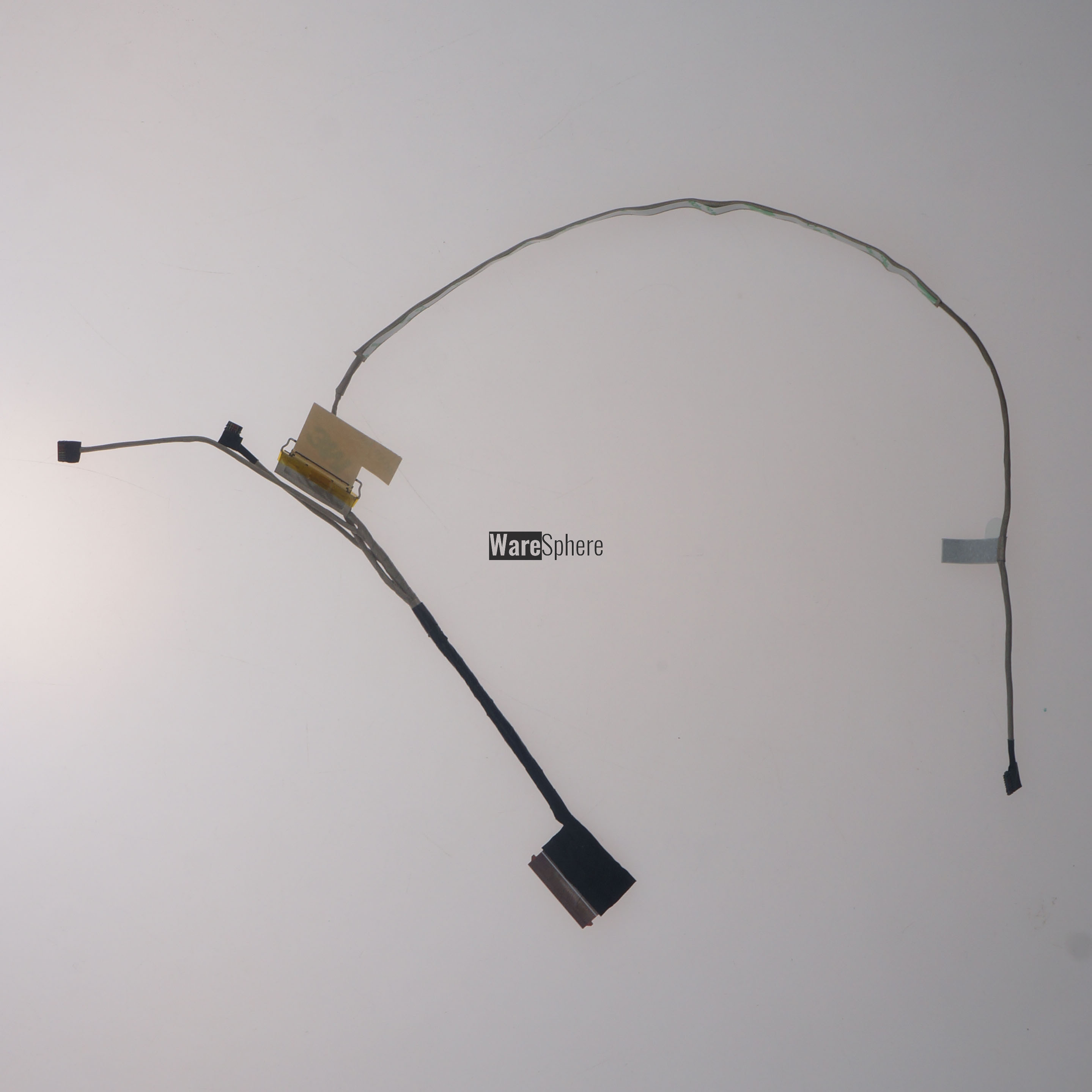 LCD EDP Cable For Lenovo 300e Chromebook 5C10Q93986