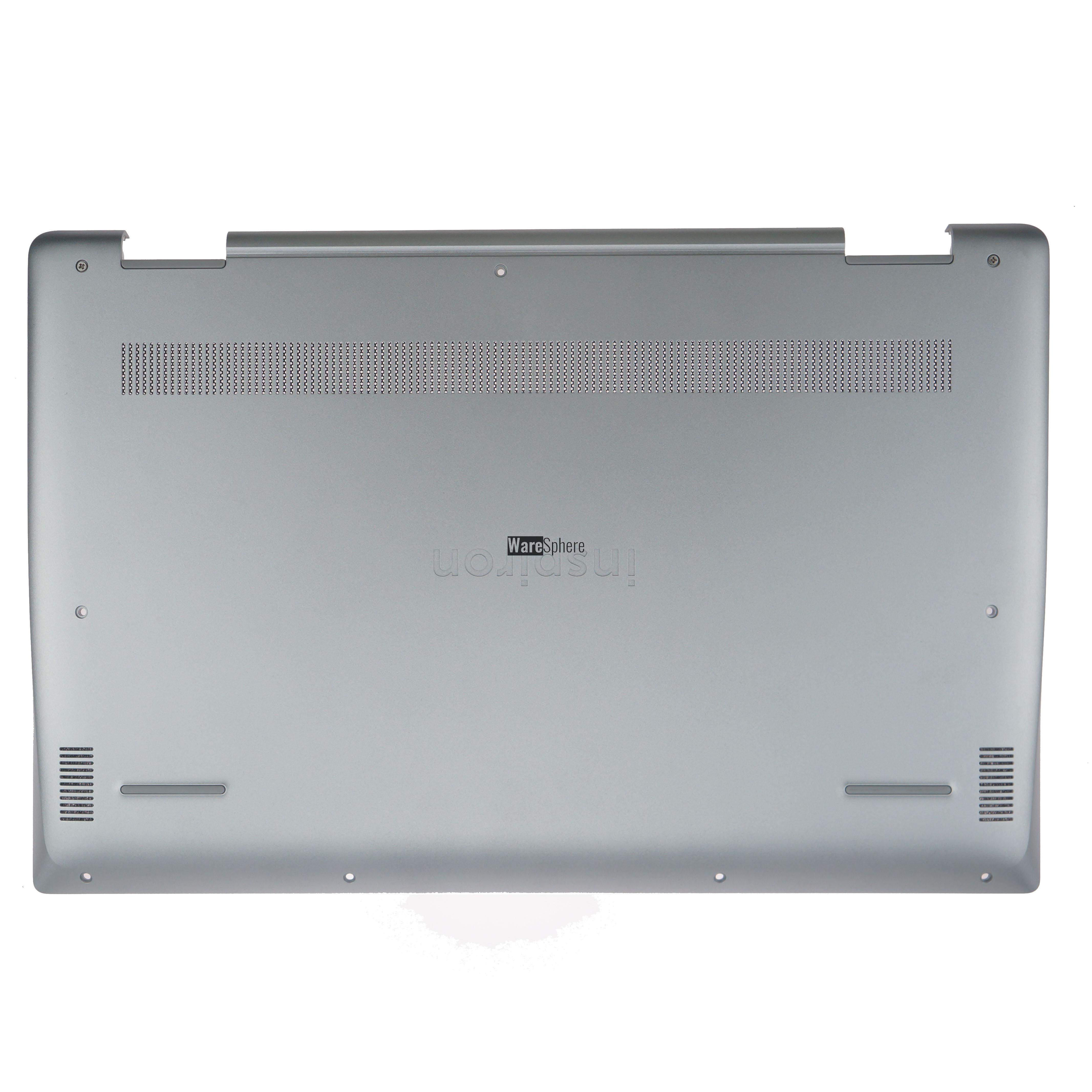 Bottom Base Cover for Dell Inspiron 5590 KHGWH 0KHGWH Sliver