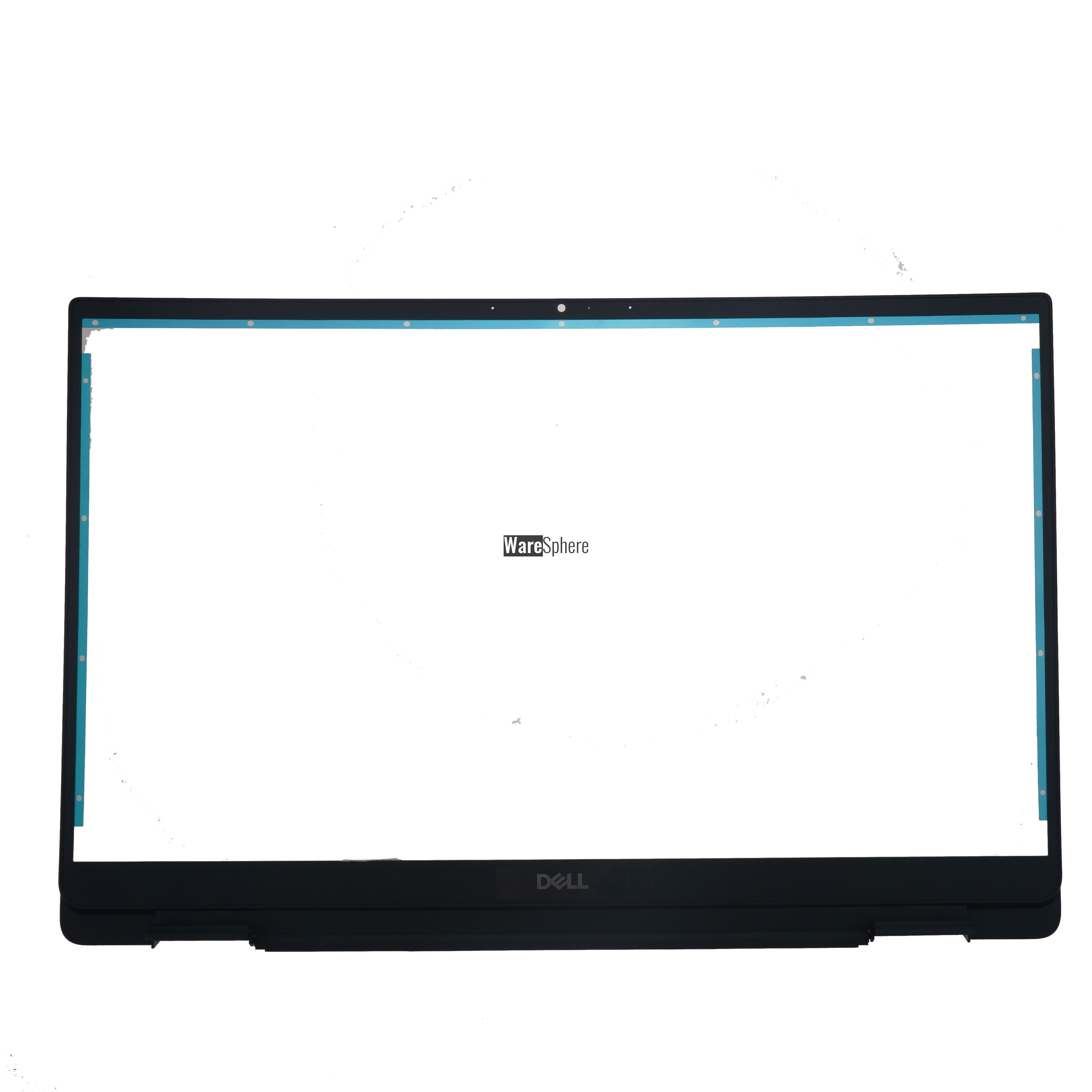 LCD Front Bezel for Dell Inspiron 5590 WWD75 0WWD75