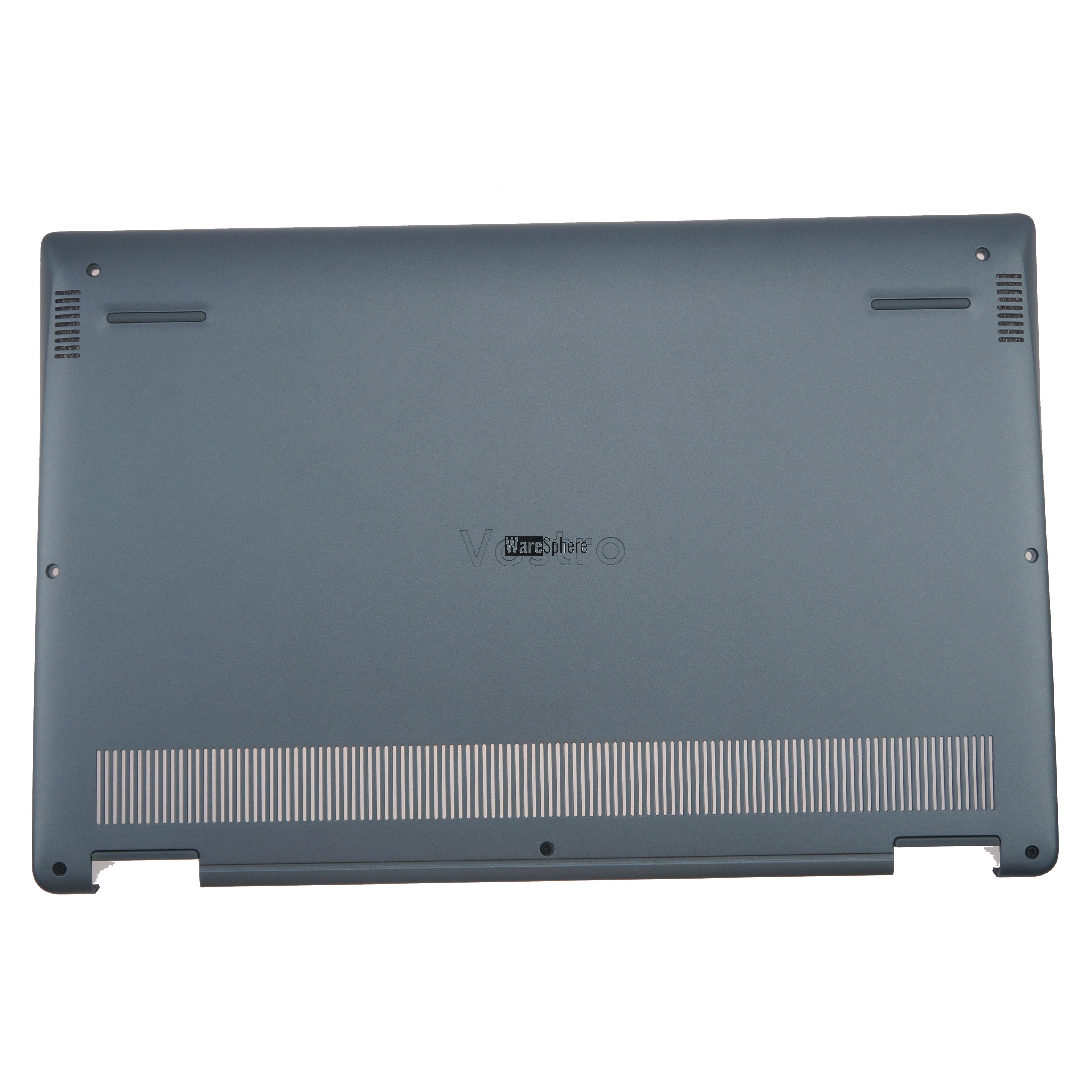 Bottom Base Cover for Dell Vostro 5390 0T680Y T680Y grey