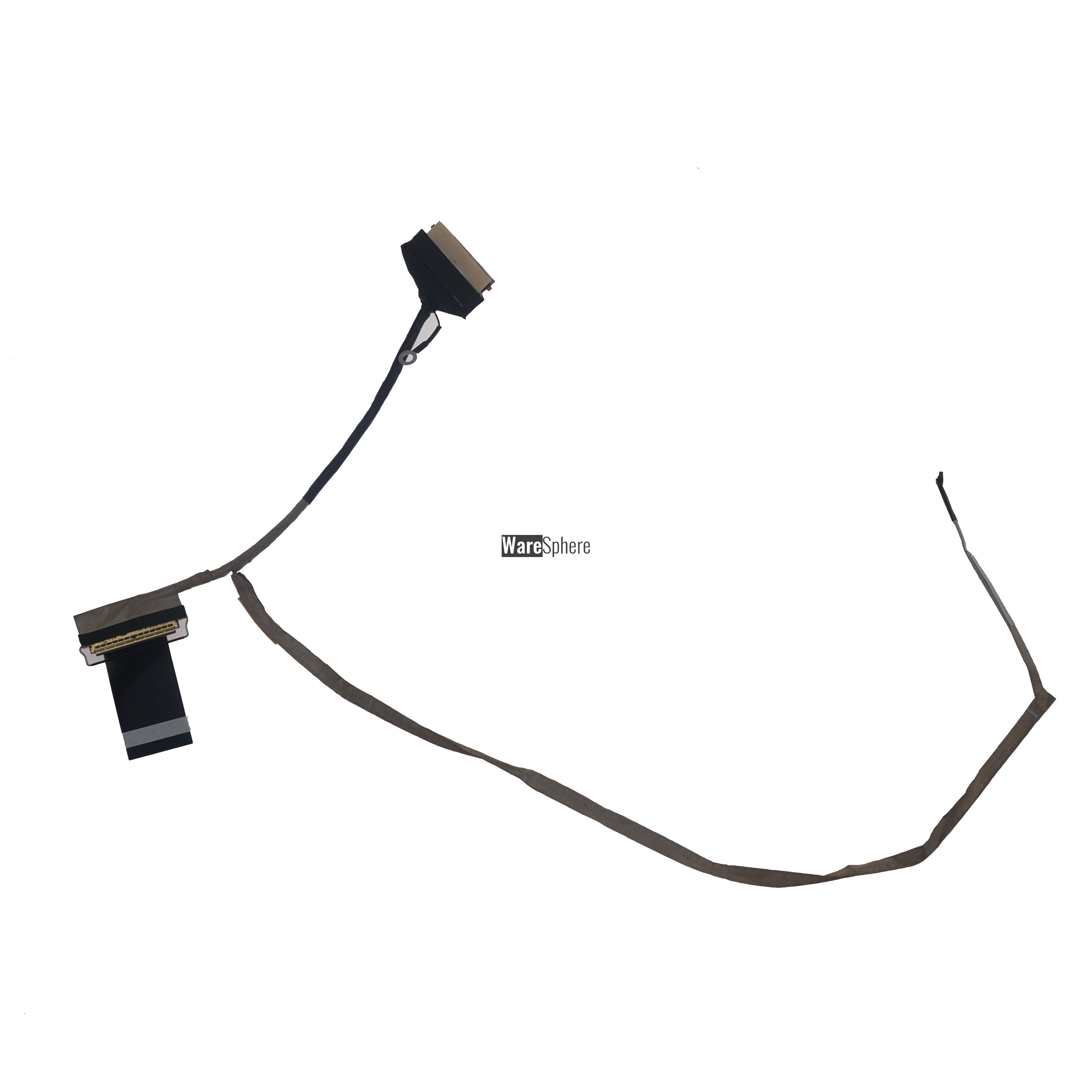 LCD EDP Cable For Dell Inspiron 7790 40PIN 144H 038TWY 38TWY