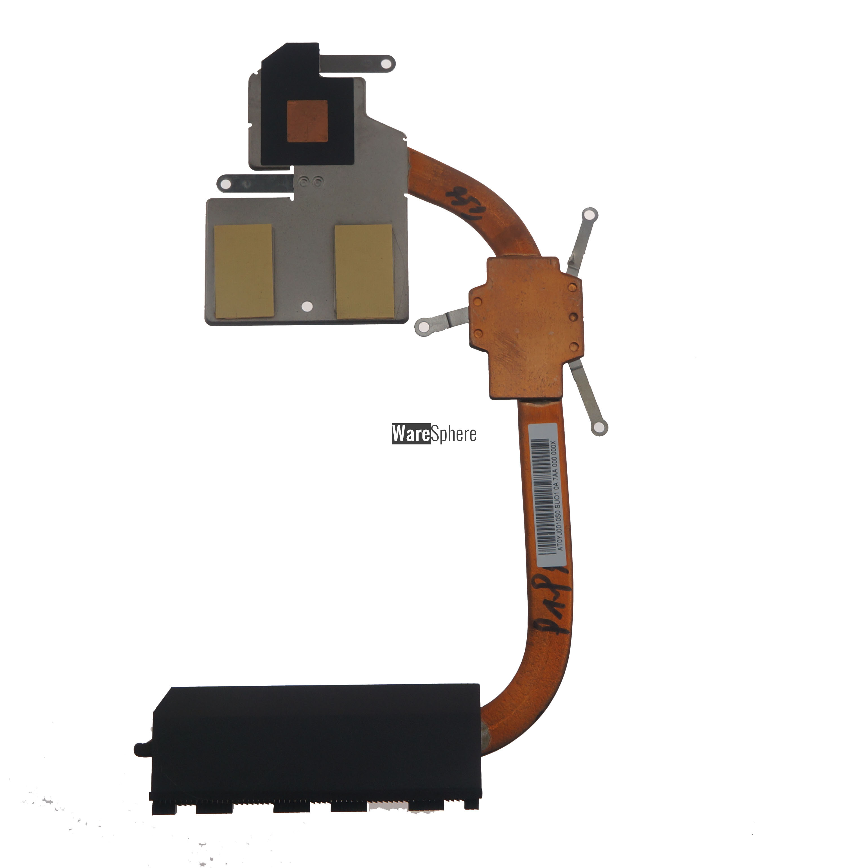 Heatsink for Lenovo Ideapad 300-15 300-15ISK AT0YJ0010S0