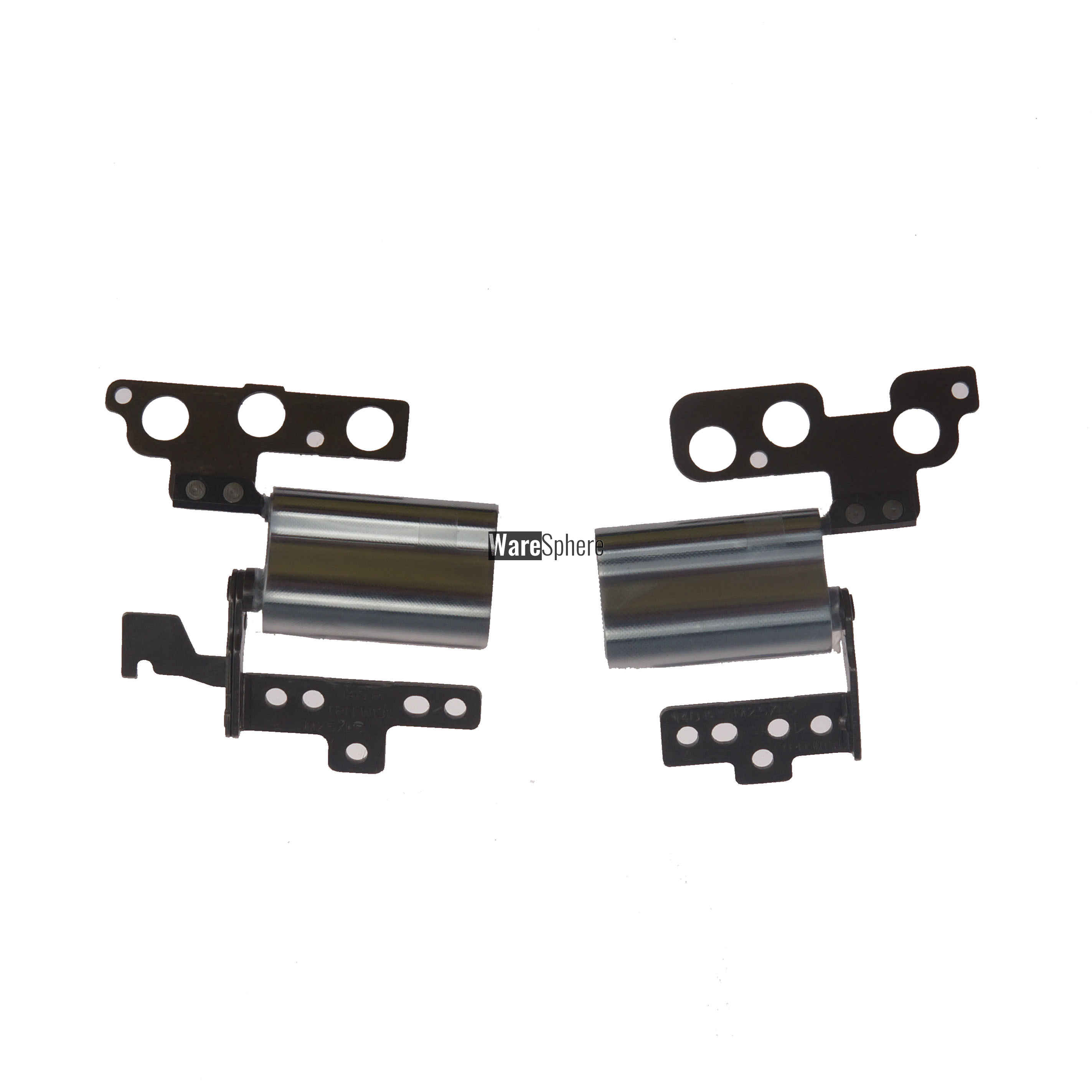 Left and Right Hinge For HP X360 14-CD TPN-W131