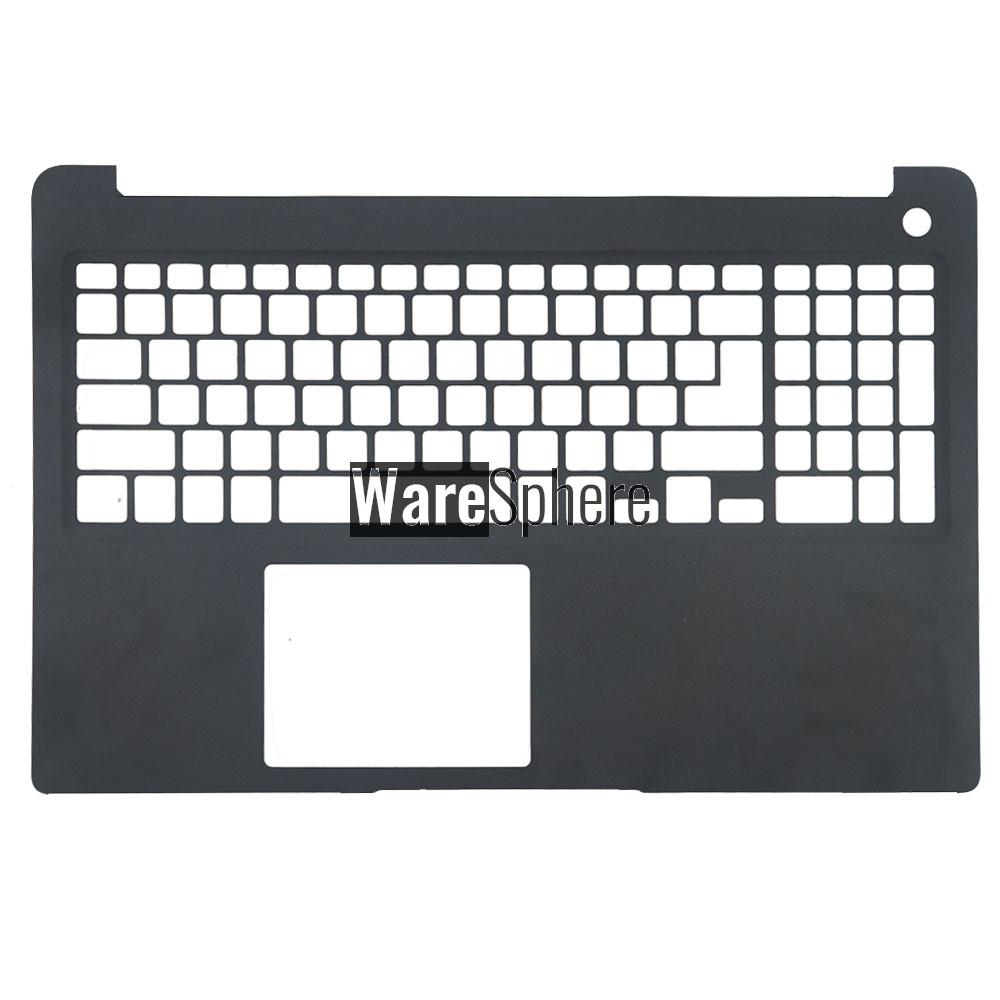Top Cover Upper Case for Dell Latitude 15 3500 Palmrest 0XPXMR 460.0FY0B.0001 Black