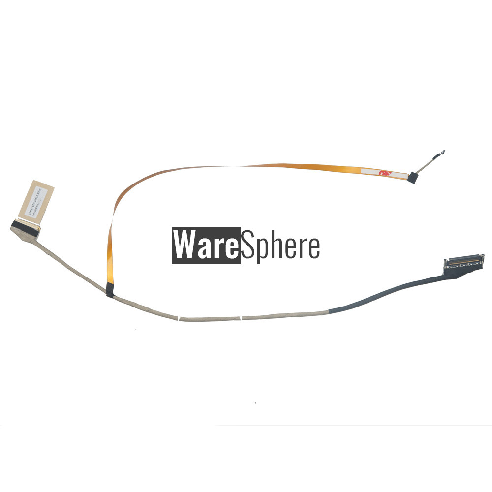 LCD 30PIN EDP Cable for MSI MS-17E1 GE75 K1N-3040111
