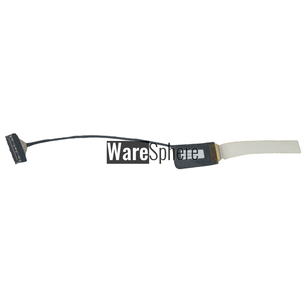 LCD 30PIN EDP Cable for MSI MS-1772 GS70 K1N-3040011