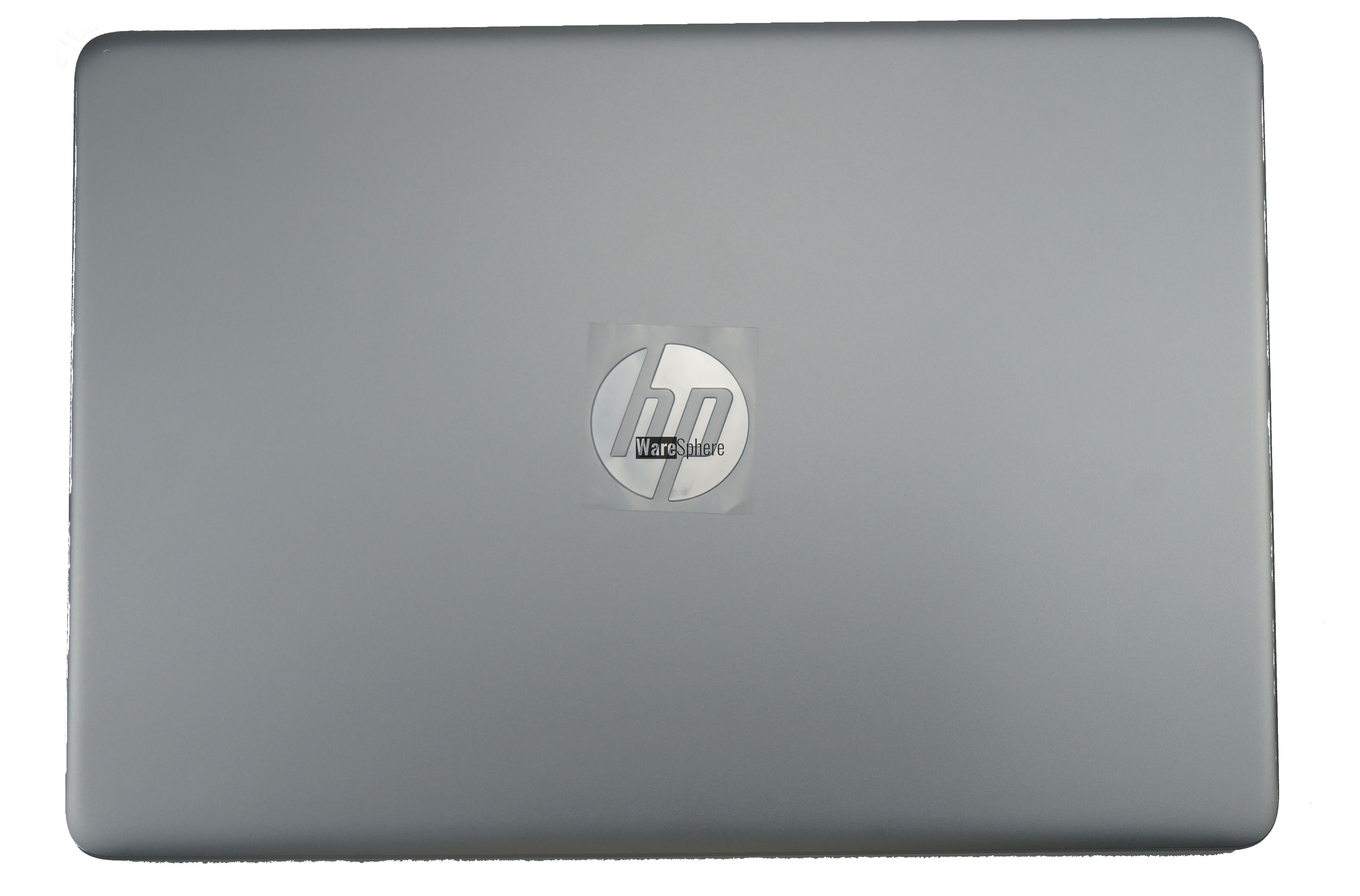 LCD Back Cover for HP 340G5 348G5 K12 348G5 L56978-001 Sliver