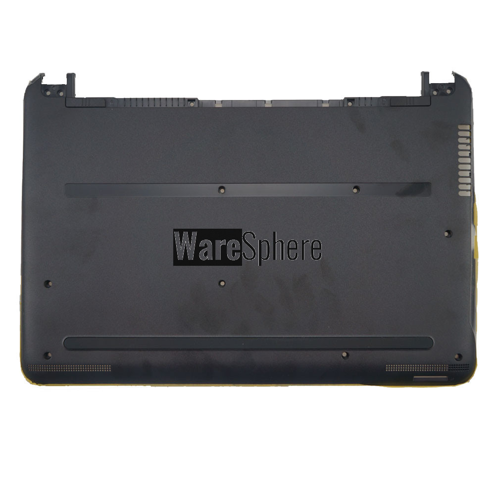 Bottom Base Cover for HP Notebook 14-AM 14-AM020NA 6070B1019301 858072-001 Black