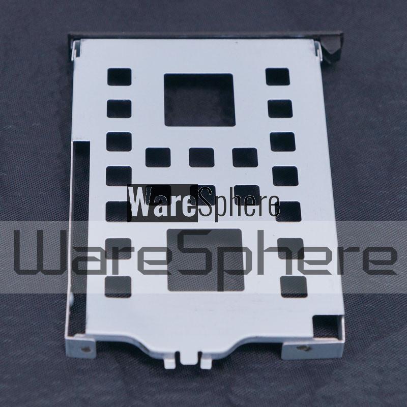 Dell Precision M4700 M4800 M6700 M6800 Hard Drive Caddy HDD Bracket 0794WN 794WN A-