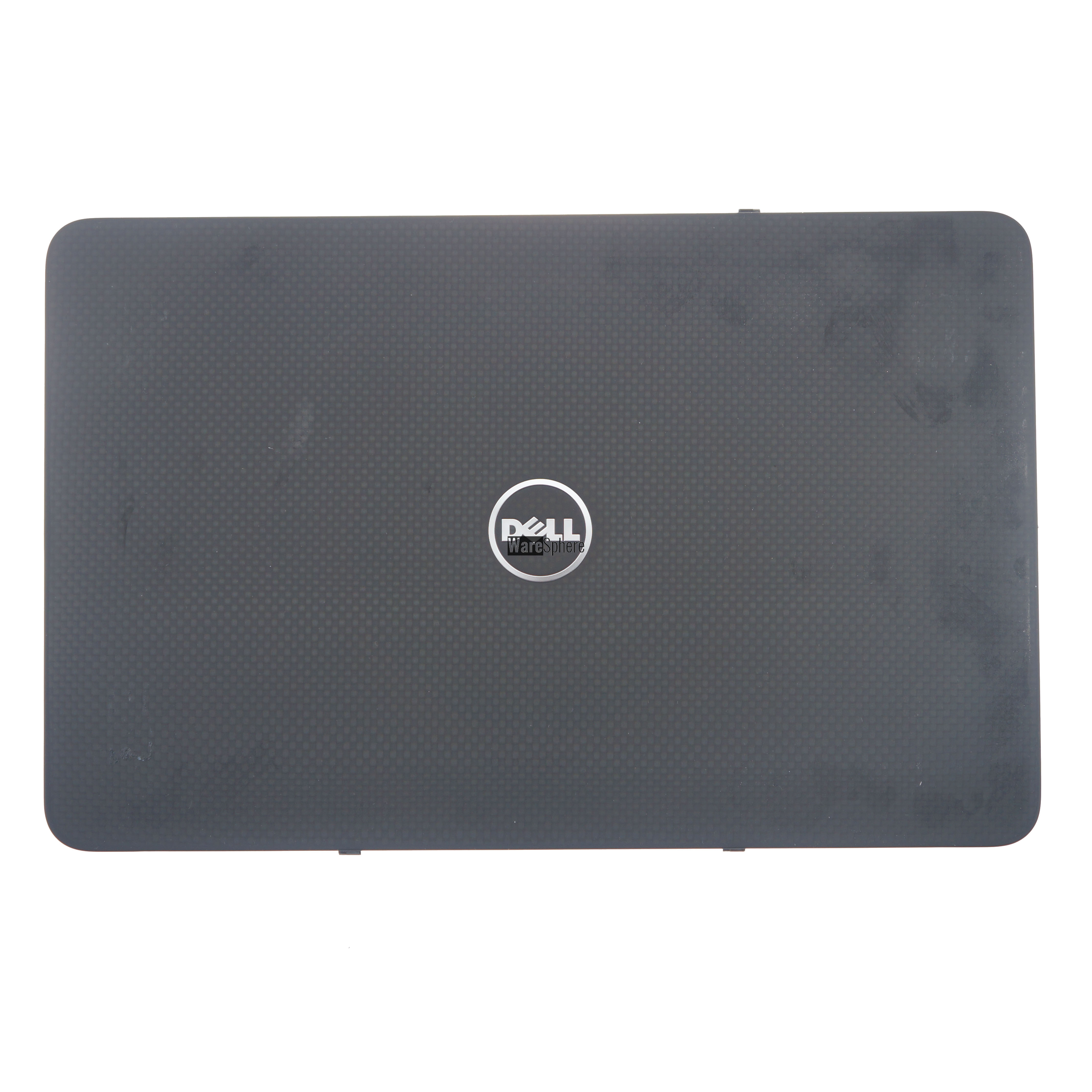 Convertible LCD Cover Case Assembly For Dell XPS 12 (9Q23) G32HY A-