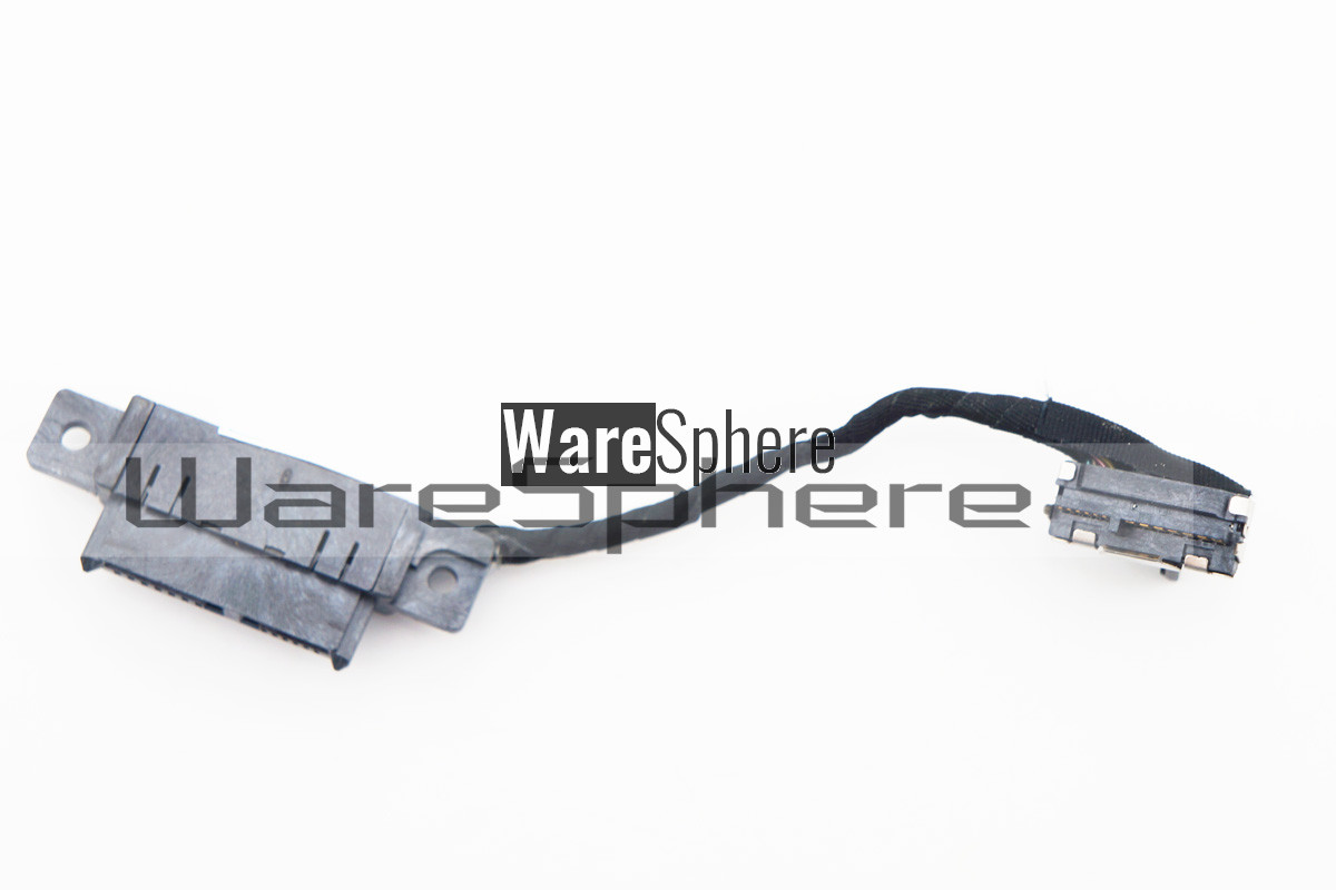 SATA DVD Drive Cable for HP Pavilion DV7-4000 PLX9TP100