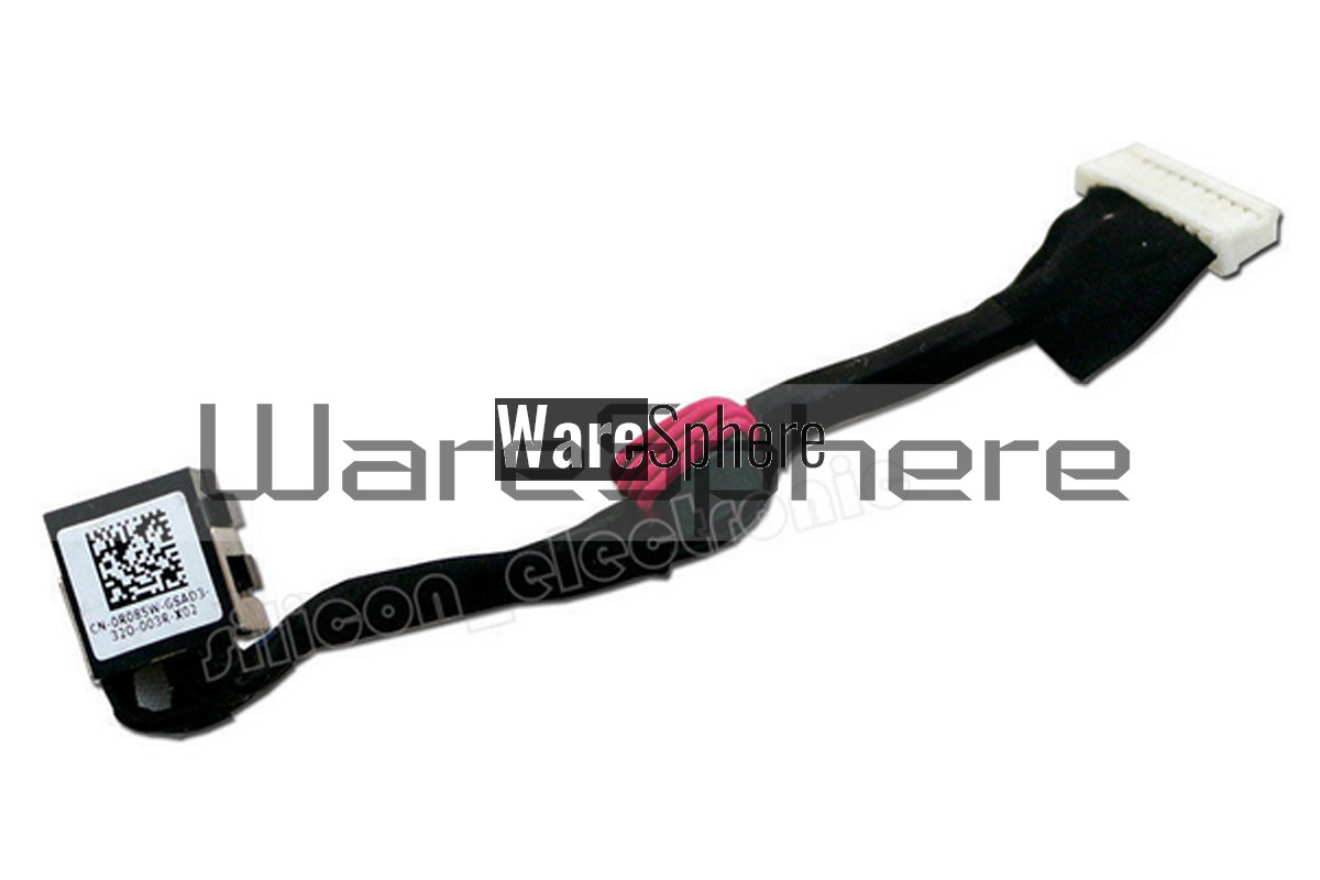 e01-0140-dell-alienware-m17x-r1-dc-in-power-jack-assembly-r085w-dc30100nf00
