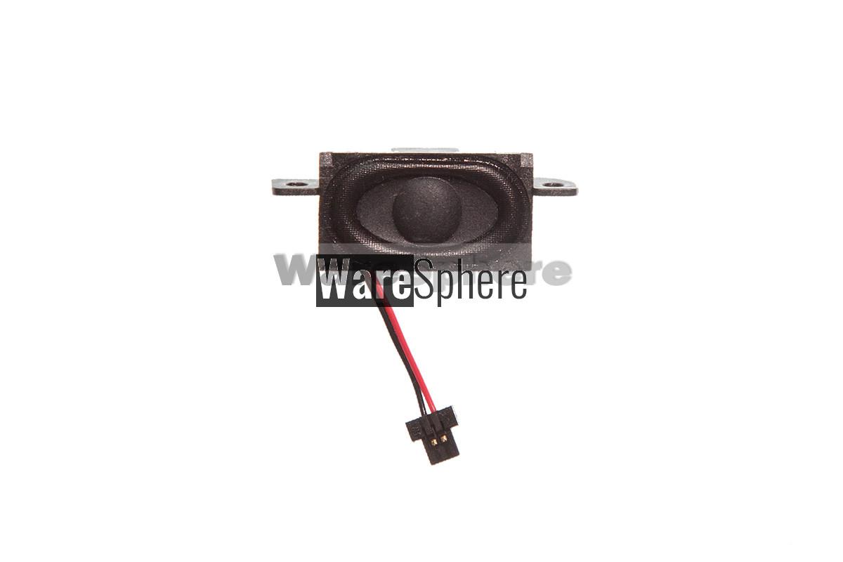 DELL Vostro 1310 1320 V1310 V1320 Speaker