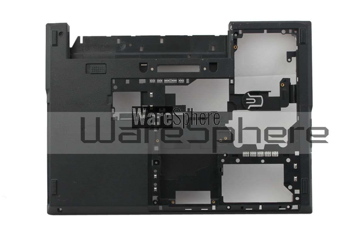 DELL Latitude E5410 bottom case d26j5