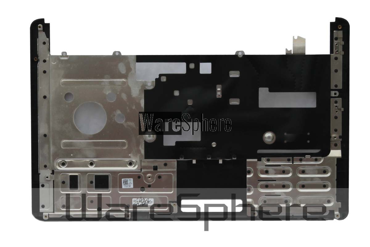 DELL Inspiron 1545 upper case Black PTF49