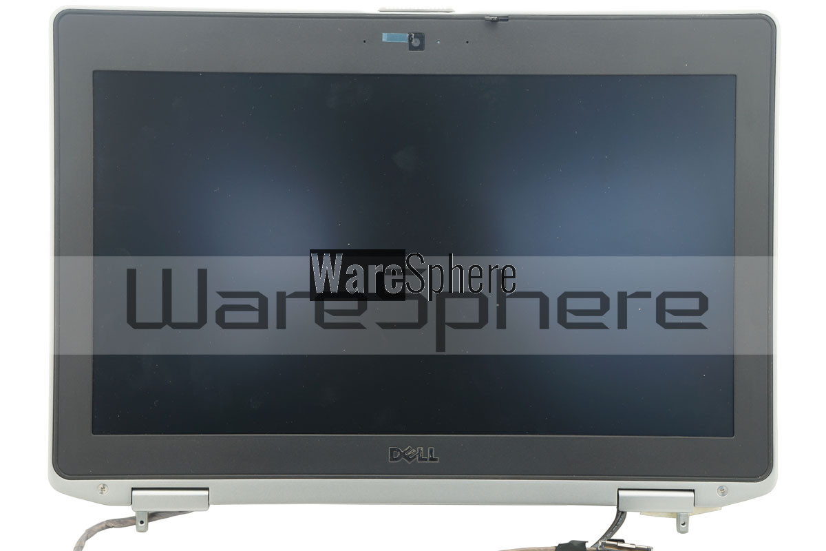 dell-latitude-e6420-complete-display-lcd-assembly