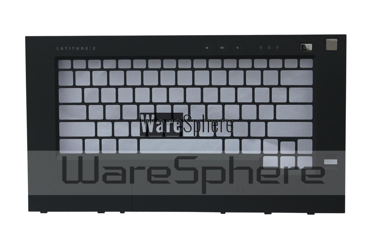 DELL Latitude Z600 Keyboard Bezel Case 140570N