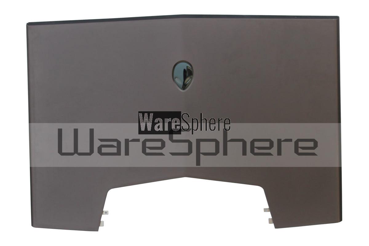 DELL Alienware M18X LCD Cover Case 122RP