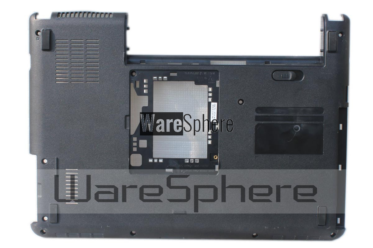 Bottom Case Assembly for DELL Inspiron N4030 7408W