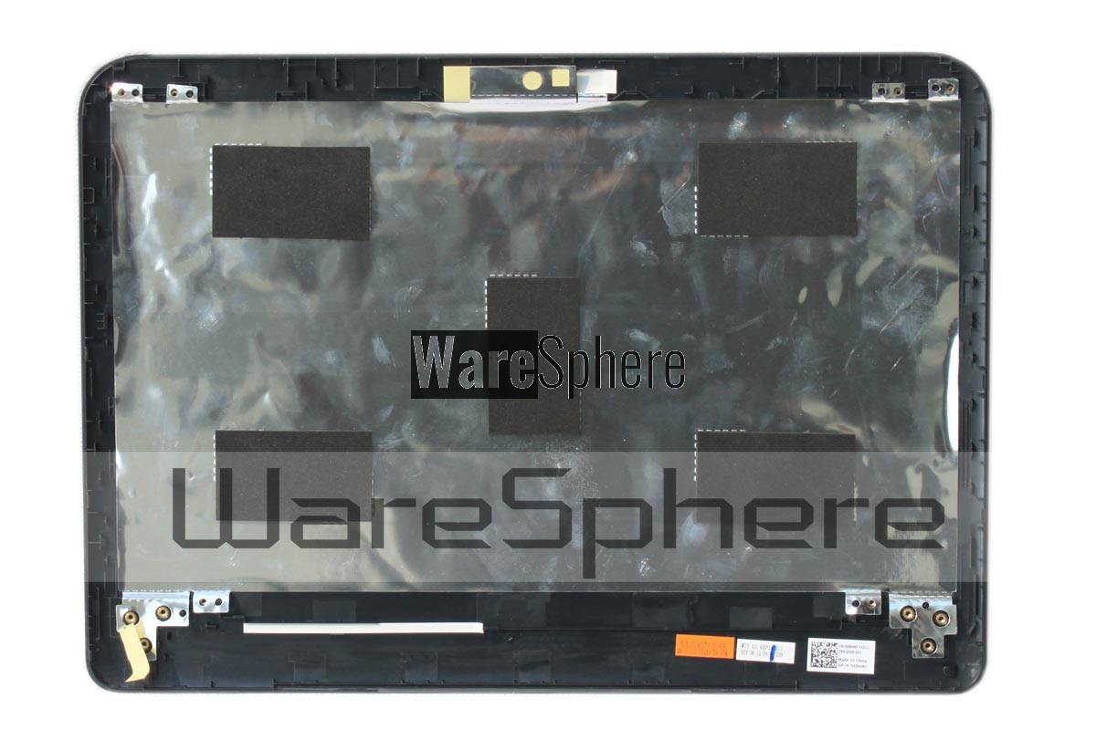 LCD Back Cover for Dell Inspiron 14 3421 14R 5421 Rear Case 0XRHMJ XRHMJ