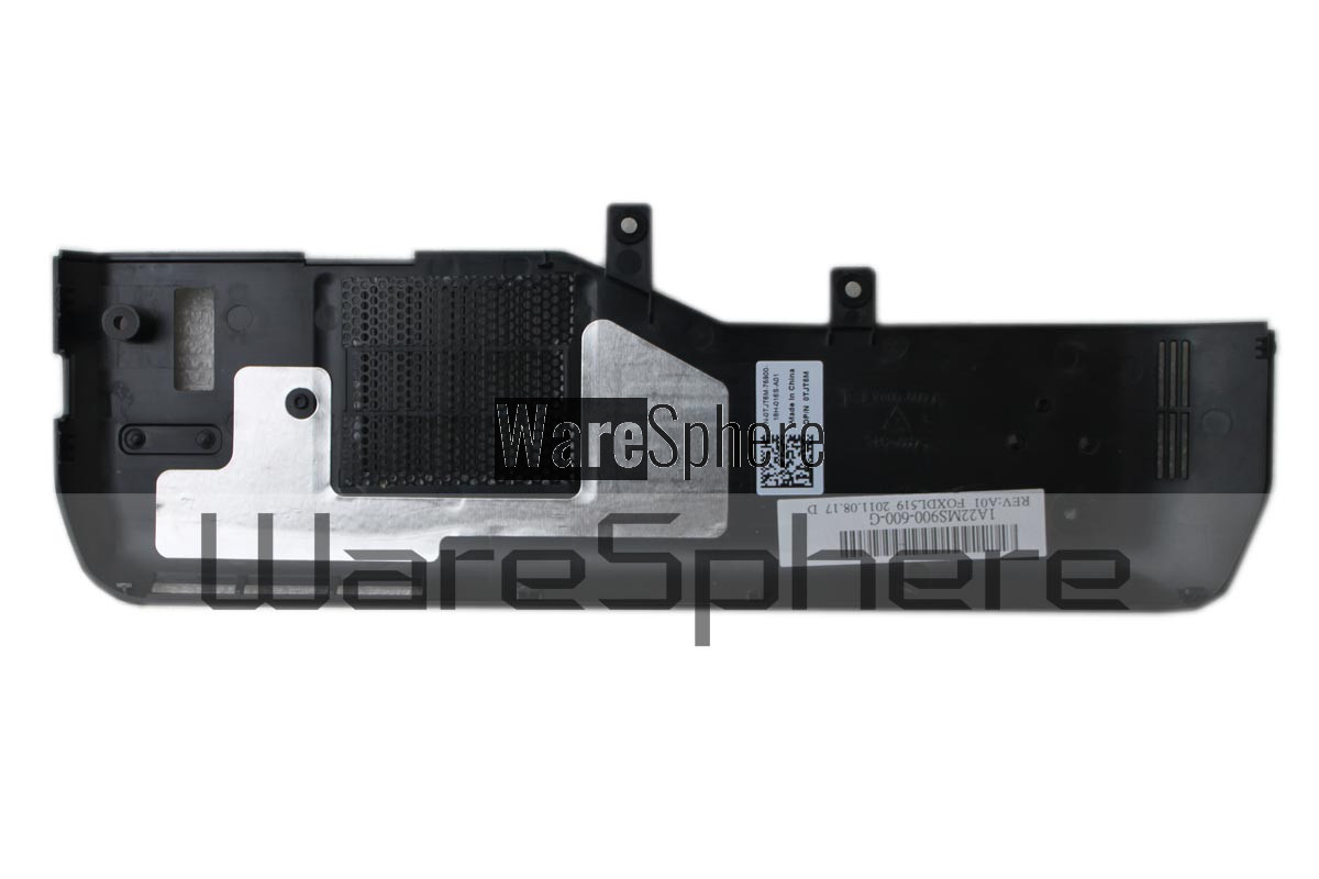 CPU Cover Case Assembly for Dell Latitude E5420 TJT6M