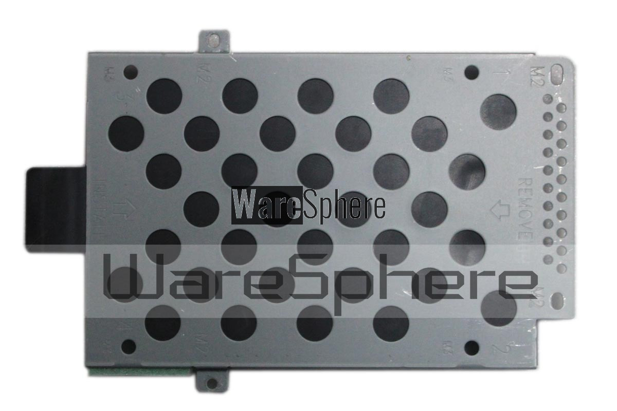 HDD Hard Drive Caddy for Dell Latitude E5400 C943C